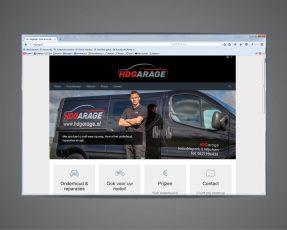 Website_HDG