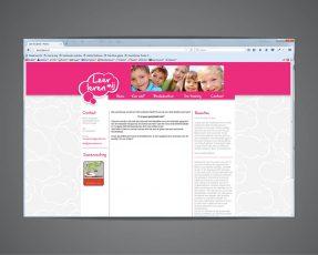 Website_Leren