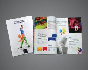 brochure_eromes